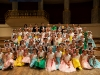 world-choral-peace-festival-konzerthaus-wien-35-von-40