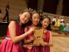 world-choral-peace-festival-konzerthaus-wien-36-von-40
