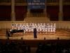 world-choral-peace-festival-konzerthaus-wien-4-von-40