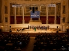 world-choral-peace-festival-konzerthaus-wien-5-von-40