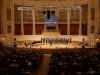 world-choral-peace-festival-konzerthaus-wien-6-von-40