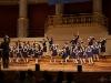 world-choral-peace-festival-konzerthaus-wien-7-von-40