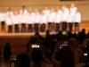world-choral-peace-festival-konzerthaus-wien-9-von-40
