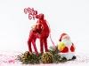 20141218-weihnachten-img_4358