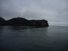 20120824-01-westmanner-insel-112