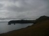 20120824-01-westmanner-insel-64