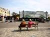 wien-1-tag-im-prater-10-09-2009-14-30-18