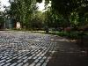 wien-1-tag-im-prater-10-09-2009-15-37-55