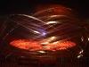 wien-1-tag-im-prater-10-09-2009-19-37-44