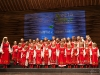 world-choral-peace-festival-18-von-26