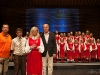 world-choral-peace-festival-19-von-26