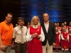 world-choral-peace-festival-20-von-26