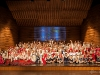 world-choral-peace-festival-25-von-26