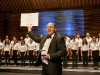 world-choral-peace-festival-5-von-26