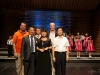 world-choral-peace-festival-9-von-26