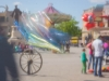 20140427-world-pinhole-day-prater-120