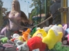 20140427-world-pinhole-day-prater-222