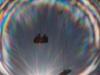 20140427-world-pinhole-day-prater-239