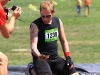 001-x-cross-run-wien-donauinsel-2012-26-05-2012-11-37-12-26-05-2012-11-37-12-2012-11-37-12-26-05-2012-10-54-59-2012-10-54-59