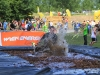 002-x-cross-run-wien-donauinsel-2012-26-05-2012-11-37-12-26-05-2012-11-37-12-2012-11-37-12-26-05-2012-11-04-09-2012-11-04-010