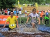 003-x-cross-run-wien-donauinsel-2012-26-05-2012-11-37-12-26-05-2012-11-37-12-2012-11-37-12-26-05-2012-11-04-20-2012-11-04-20