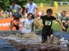 005-x-cross-run-wien-donauinsel-2012-26-05-2012-11-37-12-26-05-2012-11-37-12-2012-11-37-12-26-05-2012-11-04-44-2012-11-04-046