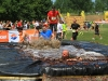 006-x-cross-run-wien-donauinsel-2012-26-05-2012-11-37-12-26-05-2012-11-37-12-2012-11-37-12-26-05-2012-11-05-32-2012-11-05-32
