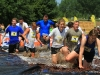 007-x-cross-run-wien-donauinsel-2012-26-05-2012-11-37-12-26-05-2012-11-37-12-2012-11-37-12-26-05-2012-11-05-58-2012-11-05-58