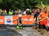008-x-cross-run-wien-donauinsel-2012-26-05-2012-11-37-12-26-05-2012-11-37-12-2012-11-37-12-26-05-2012-11-06-36-2012-11-06-36