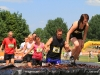 009-x-cross-run-wien-donauinsel-2012-26-05-2012-11-37-12-26-05-2012-11-37-12-2012-11-37-12-26-05-2012-11-07-17-2012-11-07-17