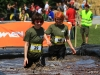 010-x-cross-run-wien-donauinsel-2012-26-05-2012-11-37-12-26-05-2012-11-37-12-2012-11-37-12-26-05-2012-11-09-26-2012-11-09-26