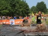 011-x-cross-run-wien-donauinsel-2012-26-05-2012-11-37-12-26-05-2012-11-37-12-2012-11-37-12-26-05-2012-11-19-34-2012-11-19-34