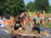 012-x-cross-run-wien-donauinsel-2012-26-05-2012-11-37-12-26-05-2012-11-37-12-2012-11-37-12-26-05-2012-11-19-42-2012-11-19-42