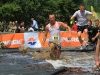 013-x-cross-run-wien-donauinsel-2012-26-05-2012-11-37-12-26-05-2012-11-37-12-2012-11-37-12-26-05-2012-11-20-16-2012-11-20-16
