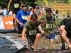 015-x-cross-run-wien-donauinsel-2012-26-05-2012-11-37-12-26-05-2012-11-37-12-2012-11-37-12-26-05-2012-11-21-00-2012-11-21-00