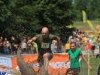 017-x-cross-run-wien-donauinsel-2012-26-05-2012-11-37-12-26-05-2012-11-37-12-2012-11-37-12-26-05-2012-11-22-35-2012-11-22-036