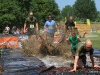 018-x-cross-run-wien-donauinsel-2012-26-05-2012-11-37-12-26-05-2012-11-37-12-2012-11-37-12-26-05-2012-11-22-43-2012-11-22-044