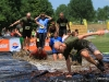 019-x-cross-run-wien-donauinsel-2012-26-05-2012-11-37-12-26-05-2012-11-37-12-2012-11-37-12-26-05-2012-11-22-44-2012-11-22-046