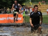 021-x-cross-run-wien-donauinsel-2012-26-05-2012-11-37-12-26-05-2012-11-37-12-2012-11-37-12-26-05-2012-11-34-57-2012-11-34-57