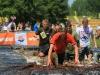 023-x-cross-run-wien-donauinsel-2012-26-05-2012-11-37-12-26-05-2012-11-37-12-2012-11-37-12-26-05-2012-11-35-36-2012-11-35-36