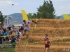 044-x-cross-run-wien-donauinsel-2012-26-05-2012-11-37-12-26-05-2012-11-37-12-2012-11-37-12-26-05-2012-12-02-24-2012-12-02-24