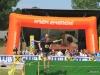 046-x-cross-run-wien-donauinsel-2012-26-05-2012-11-37-12-26-05-2012-11-37-12-2012-11-37-12-26-05-2012-12-03-35-2012-12-03-35