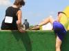 054-x-cross-run-wien-donauinsel-2012-26-05-2012-11-37-12-26-05-2012-11-37-12-2012-11-37-12-26-05-2012-12-10-00-2012-12-10-00