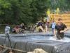 059-x-cross-run-wien-donauinsel-2012-26-05-2012-11-37-12-26-05-2012-11-37-12-2012-11-37-12-26-05-2012-12-18-29-2012-12-18-29