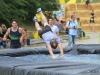 060-x-cross-run-wien-donauinsel-2012-26-05-2012-11-37-12-26-05-2012-11-37-12-2012-11-37-12-26-05-2012-12-18-33-2012-12-18-036