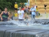061-x-cross-run-wien-donauinsel-2012-26-05-2012-11-37-12-26-05-2012-11-37-12-2012-11-37-12-26-05-2012-12-18-33-2012-12-18-037