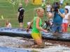073-x-cross-run-wien-donauinsel-2012-26-05-2012-11-37-12-26-05-2012-11-37-12-2012-11-37-12-26-05-2012-12-21-40-2012-12-21-40