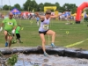074-x-cross-run-wien-donauinsel-2012-26-05-2012-11-37-12-26-05-2012-11-37-12-2012-11-37-12-26-05-2012-12-21-48-2012-12-21-049