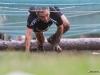 091-x-cross-run-wien-donauinsel-2012-26-05-2012-11-37-12-26-05-2012-11-37-12-2012-11-37-12-26-05-2012-12-44-59-2012-12-44-59