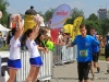 096-x-cross-run-wien-donauinsel-2012-26-05-2012-11-37-12-26-05-2012-11-37-12-2012-11-37-12-26-05-2012-13-41-14-2012-13-41-14